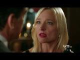 Соvert Affairs - сезон 1 серия 1 - Pilot (eng)