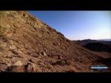 В мире дикой природы. Долина смерти