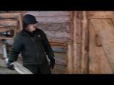 Мужчины в горах / Mountain Men (1 серия / 1 сезон / 2012)