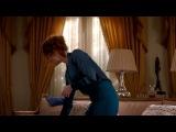 Коварные Горничные | Devious Maids | 1 сезон 5 серия | Baibako HD RUS